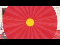 英雄联盟LOL 徐老师来巡山102:电竞三傻让人头!PDD嫖老师 芜湖大司马 德云色 五五开 热播