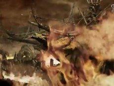 《炽焰帝国2》极限使命《雷鸣谷的异常现象》