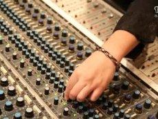 《迷雾世界》音乐作曲人Neal专访视频-预告