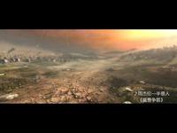 【游戏考古学】游戏好声音——先游视界 精彩花絮