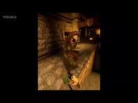 【快玩VR网】Stolen Steel VR游戏试玩及体验视频 热点视频