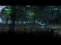ICEY 艾希 攻略视频EP1 精彩短片