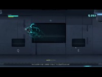 国产游戏:艾希 最后一关调戏旁白 视频直击