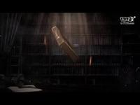 《天堂M》重制游戏预告