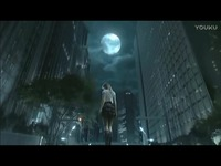 最终幻想15 FF15 所有被删减片段 精彩内容