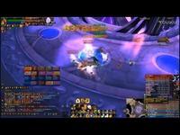 魔兽世界-元素之力-WLKCTM M时空畸体 开荒视频 热门视频