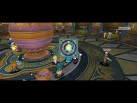 【DQX】日常旅途!壶炼金之旅-C级铜壶 代炸一切高级装备!【勇者斗恶龙X】 精彩片段
