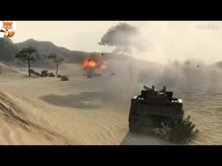 坦克世界 车祸太多 免费视频