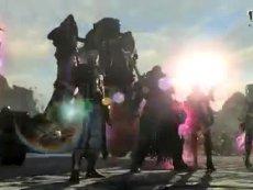 《炽焰帝国2》公会PVP攻城战