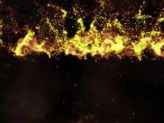 最强消费返 《征途2》返利区人人最少领1万点数 热点