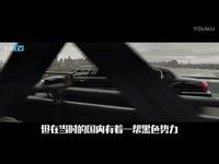 【熊瞎说】第1期 3分钟看懂英雄联盟UZI 最新视频