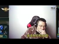主播炸了228:PDD家暴现场锤小马 德云