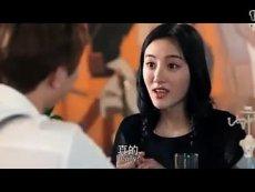 《斗战胜佛》片段可爱女生大战出轨男