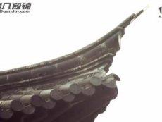 华佗八段锦 八段锦高清口令教学视频