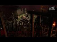 《流放之路》最新3.0版本场景&BGM抢先品鉴