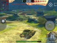 坦克世界闪电战 愤怒的皮皮虾 免费观看