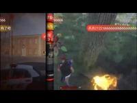 H1Z1:恶魔qq爆笑游戏视频剪辑 合集