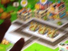 (无名人)梦想小镇:订单超多 焦点视频