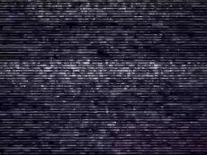 【炉石传说-奇趣时刻 Ep. 222】 热门片段