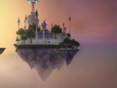 [魔兽世界]7.2 萨格拉斯之墓版本开场动画(无字幕) 视频短片