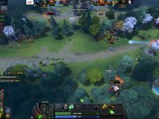 iG vs CDEC - Dota Pro League DOTA 2 最新