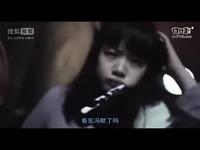 洋流之前:7电影刘烨导演作品