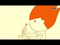 第9集:禽兽超人煎饼大赛