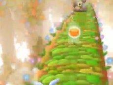 神庙逃亡网页版《奔跑吧兔子》3D极速跑酷