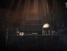 《天堂M》宣传片