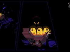 《绝望3:黑暗地心》视频