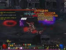 影舞者38秒竞速魔界裂缝