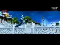 天龙八部版《三生三世十里桃花》
