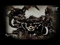 《魔兽世界》回忆沙