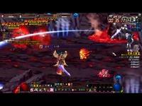 剑魂52秒竞速raid模式!能源切割