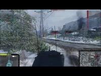 【装甲战争】美服欢乐视频0.3期 最热视频