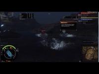 装甲战争-10级挑战者2pve日常首胜 片段