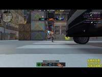 侠客解说 cf特战英雄 穿越火线 生化模式 生死狙击 第85期.mp4 热播视频