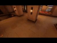 【CSGO】Bhop Freaks 视频短片