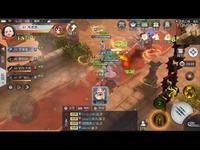 《镇魔曲》 手游 40级成人礼-攻略(穿越火线1080p) 合集