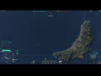 不颂歌:战舰世界:龙骧号 航母实况 免费视频