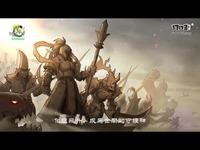 《神武2》灵宠觉醒动画首曝 带你重回古战场