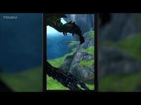 怪物猎人【MHXR】 更新6.0內更 及 新怪 热门花絮