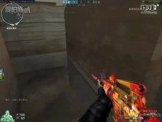 精华 龙兄弟:刺杀-原声 M4A1-齐天大圣 13杀