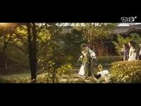 《热血江湖手游》大电影梦幻奇缘 主题曲MV首曝