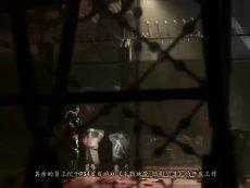【中文字幕】《地平线 黎明时分》游戏开发背后的故事 视频集锦