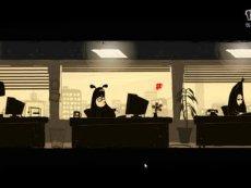 办公室任务The Office Quest手游