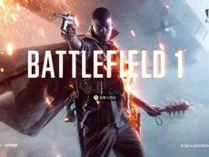 Battlefield™ 1_20170219172124