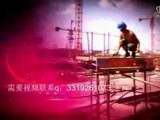 16.五一劳动节颁奖专题 LED背景视频 晚会视频_