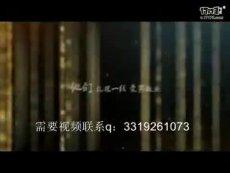 17.2017年五一劳动节表彰颁奖片头 背景视频片头