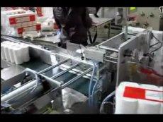 JL-B200型卷筒卫生纸包装机13456252563